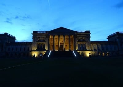 Stowe School, Buckingham by Regent Language Training 14