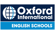 OXFORD INTERNATIONAL ENGLISH SCHOOLS