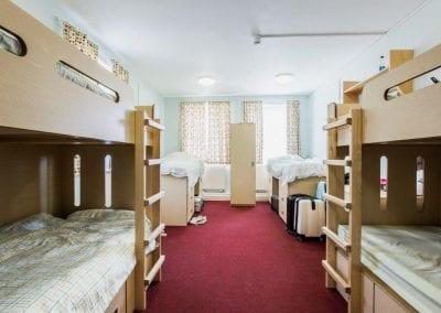 Bell_Bloxham School_Bedroom_Copyright Bell English (131)