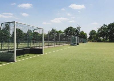 Bell_Bloxham School_Tennis_Copyright Bell English (83)